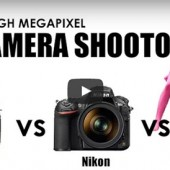 Sony-A7RII-vs-Canon-5DS-R-vs-Nikon-D810-camera-shootout
