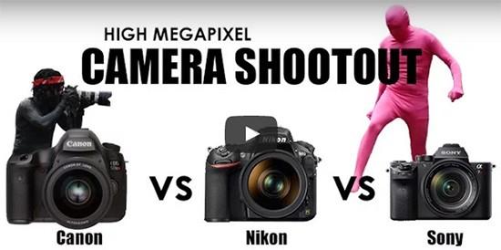 Sony-A7RII-vs-Canon-5DS-R-vs-Nikon-D810-camera-shootout
