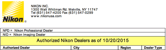Updated-list-of-authorized-US-dealers