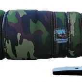 neoprene-lens-protection-and-camouflage-cover-for-the-Nikon-200-500mm-f5.6E-lens