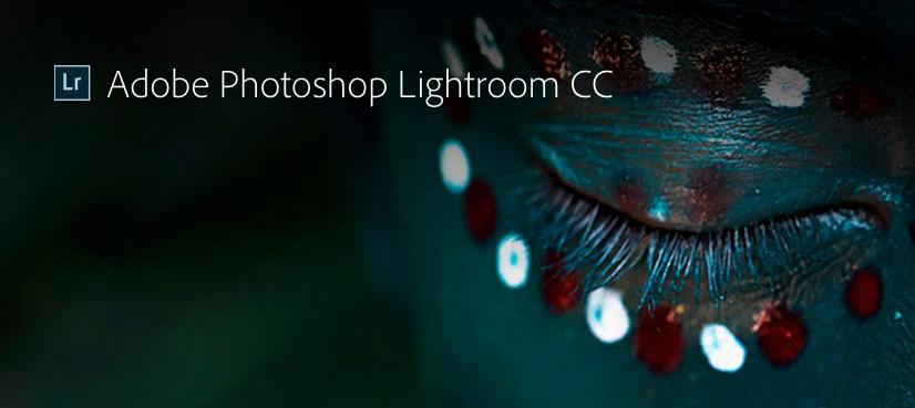 adobe lightroom 3.3 serial number