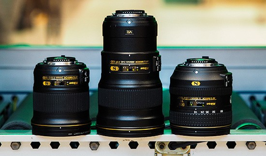 Best-Nikon-lenses-of-2015