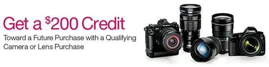 Black-Friday-200-credit-Nikon-cameras-and-lenses