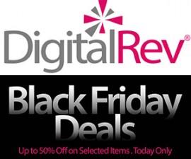 DigitalRev-Black-Friday-deals