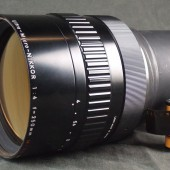 Nikkor-Ultra-Micro-250mm-f_4-lens