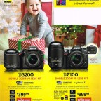 Nikon-2015-Black-Friday-flyer