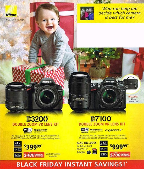 Nikon-2015-Black-Friday-flyer