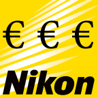 Nikon-EU-euro-price-increase