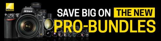Nikon deals rebates