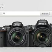 Nikon-refurbished-deals-in-Europe