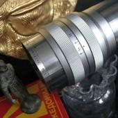 Repro-Nikkor-170mm-f_1.4-lens