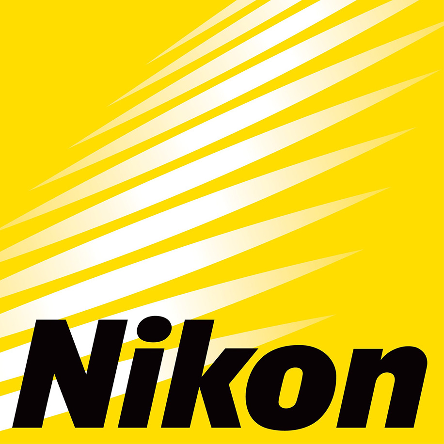 First indication that the Nikon D850 sensor could be made by TowerJazz