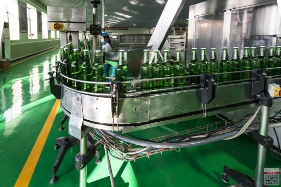 18_BOTTLING_FACTORY_8006052_MOD_20151130_tn