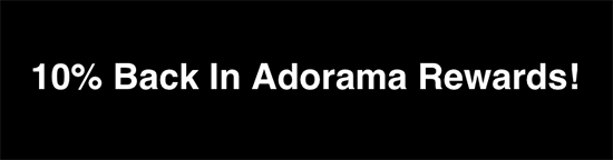 Adorama-rewards-deals