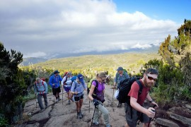 Kilimanjaro_0339