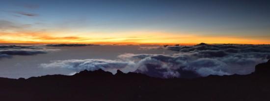 Kilimanjaro_6am_0490