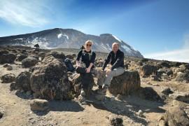 Kilimanjaro_Freja_Carl_0390