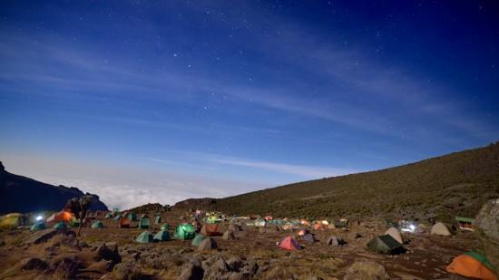 Kilimanjaro_night_0437