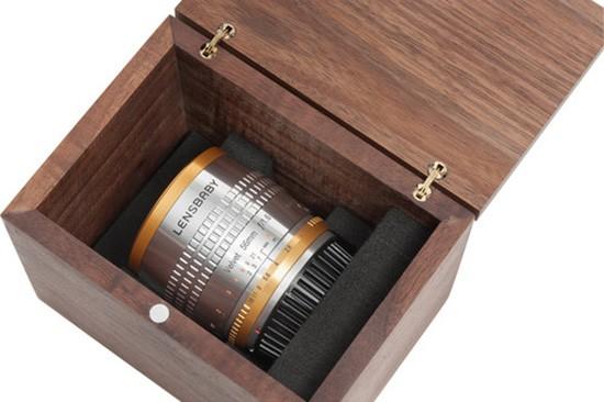 Lensbaby-Velvet-56mm-f1.6-Limited-Edition-lens-for-Nikon-F-mount