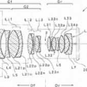 New-Nikon-PC-E-19mm-f4D-lens-patent