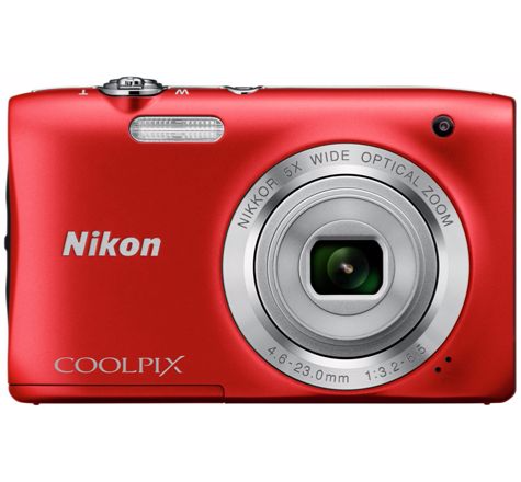 nikon coolpix a10 and a100 camera manuals leaked online nikon rumors coolpix s100 manual coolpix s100 manual
