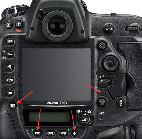 Nikon-D4s-compared-to-Nikon-D5