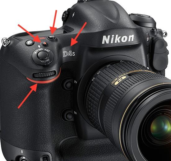 Nikon-D4s-vs-D5-cameras-comparison-2