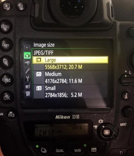 Nikon-D5-camera-leaked-2
