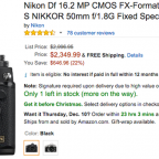 Nikon-Df-camera-kit-price-drop