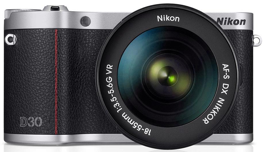 Nikon D610 | Camera Times