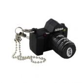 Nikon USB flash drives 2