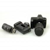 Nikon USB flash drives 7