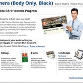 Nikon-cameras-rewards-back