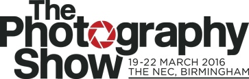 Nikon will take part in the 2016 Photography Show