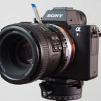 PDAF-compatible-Nikon-F-Sony-E-mount-AF-lens-adapter