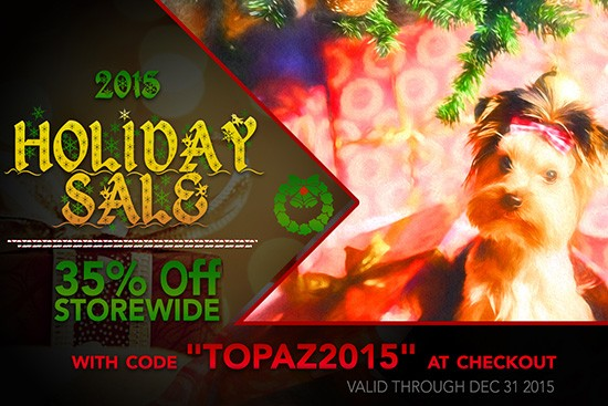 Topaz-Labs-sale-discount-coupon-code