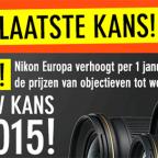 price-increase-on-Nikon-lenses-coming-to-Europe