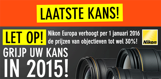 price-increase-on-Nikon-lenses-coming-to-Europe