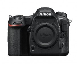 D500_BF1B_front.low