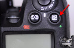 How to reset a Nikon DSLR to factory default settings - Nikon Rumors