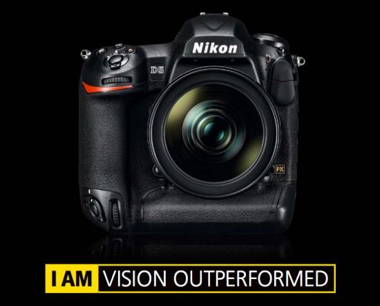 I-am-Nikon-D5