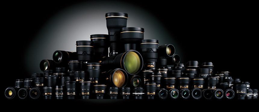Nikon lens announcement coming as early as next week - Nikon Rumors