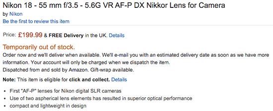 Nikon-AF-P-DX-Nikkor-18-55mm-f_3.5-5.6G-lens