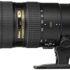Nikon-AF-S-NIKKOR-70-200mm-f2.8G-ED-VR-II-Lens