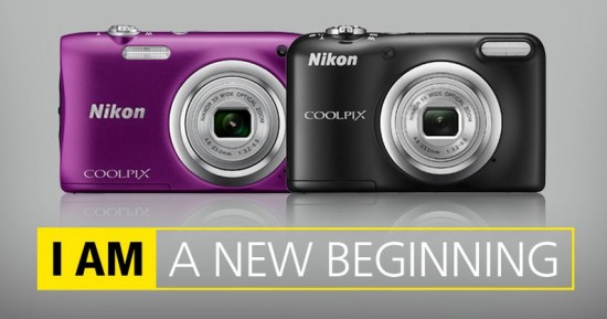 Nikon-Coolpix-A10-and-A100-cameras