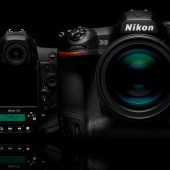 Nikon-D5-DSLR-camera-confidential-specs