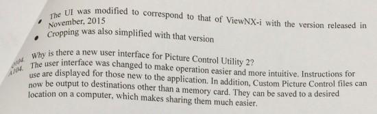 Nikon-D5-specifications-features-explained-internal-Confidential-document-17