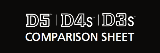 Nikon-D5-vs.-D4s-vs.-D3s-specifications-comparison