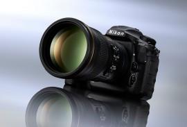 Nikon-D500-DSLR-DX-APS-C-camera