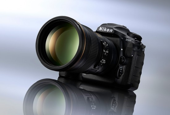 Nikon-D500-DSLR-DX-APS-C-camera
